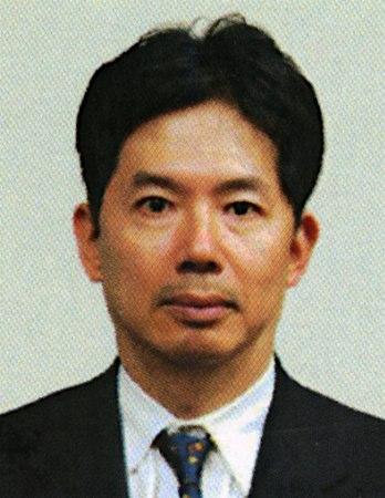 ◎内閣府次官に西川正郎氏